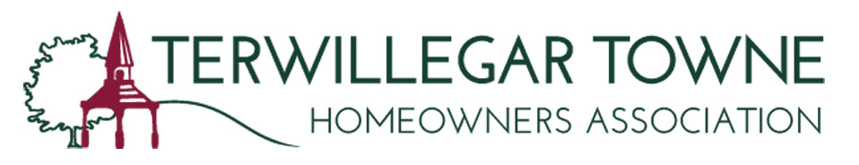 Terwillegar Towne Homeowners Association