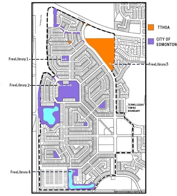 map revisions2015Revised